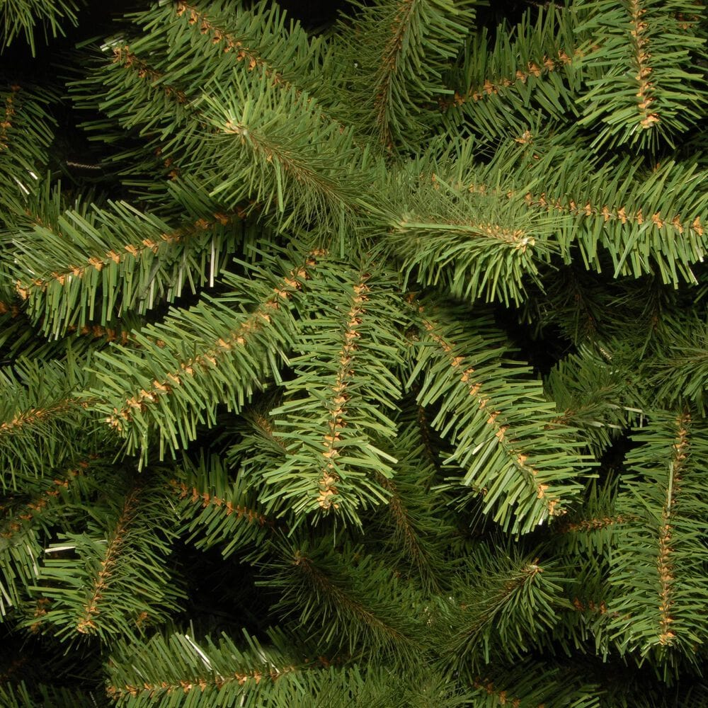 National Tree 14' North Valley Spruce Tree, , large