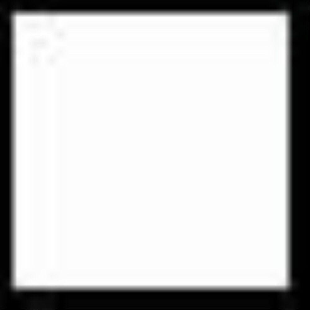 Koss Pathfinder Noise-Isolating Earbuds, , large