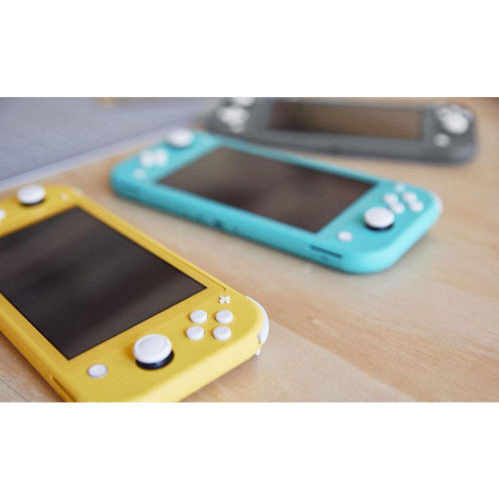 Nintendo Switch Lite - Gray, , large