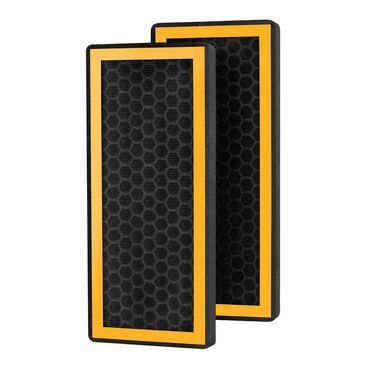 Homedics PetPlus Odor Replacement Filter, , large