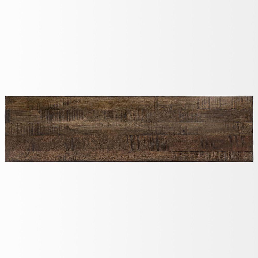 Mercana Trestman Bench, , large