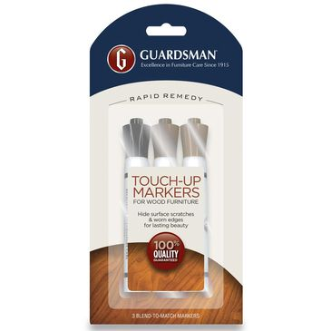 Guardsman Wood Touch-Up Markers, , large
