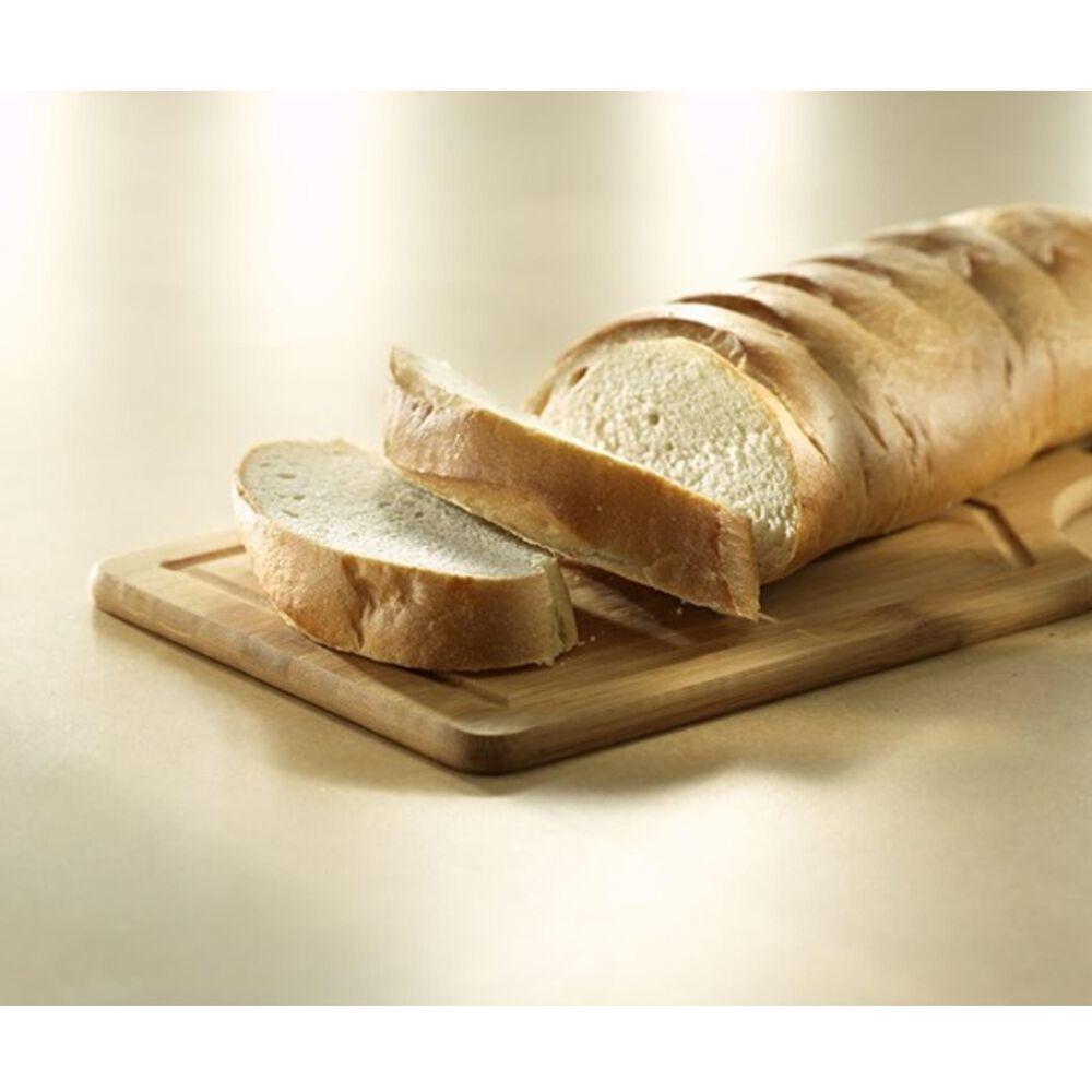 USA PAN Italian Loaf Pan - 2 Loaves , , large