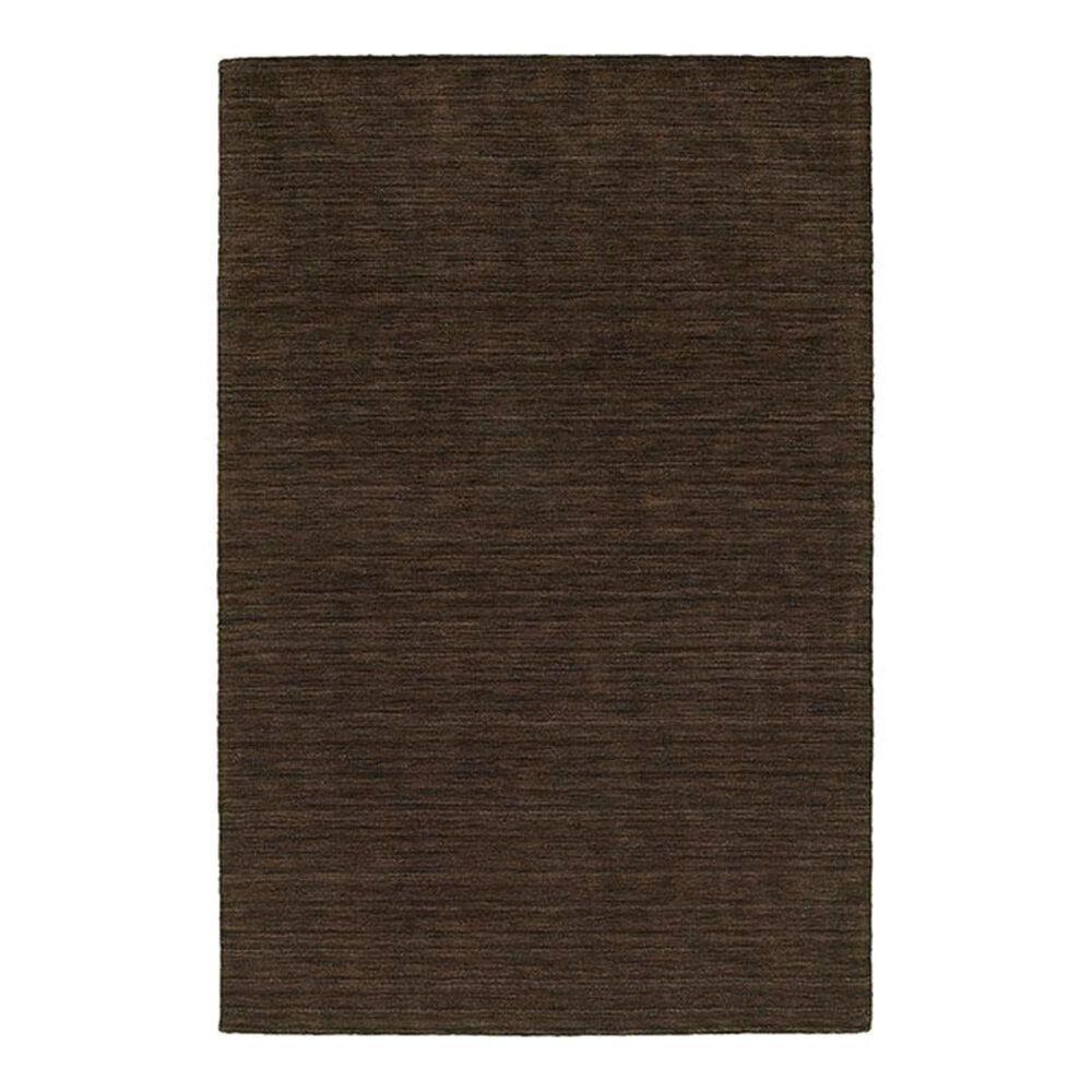 Oriental Weavers Aniston 27109 10' x 13' Brown Area Rug, , large