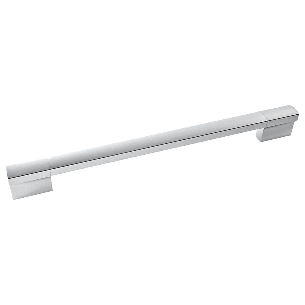 Miele Contourline Handle in Stainless Steel, , large