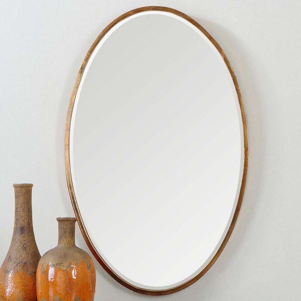 Uttermost Herleva Mirror, , large