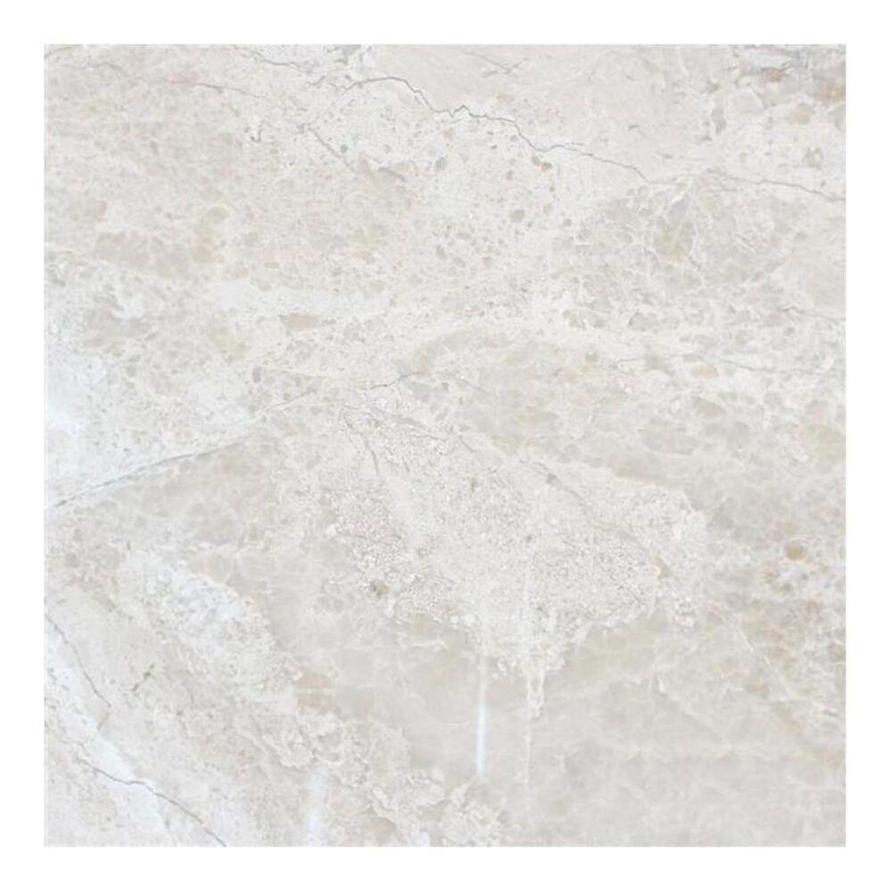 "MS International New Diane Reale 18"" x 18"" Polished Natural Stone Tile, , large"