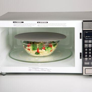 Progressive Microwave Multi-Mat in Gray, , large