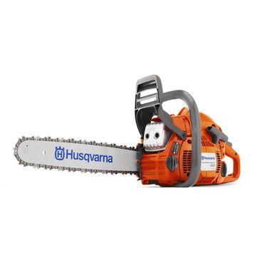 "Husqvarna 450 E-Series 18"" Chainsaw, , large"