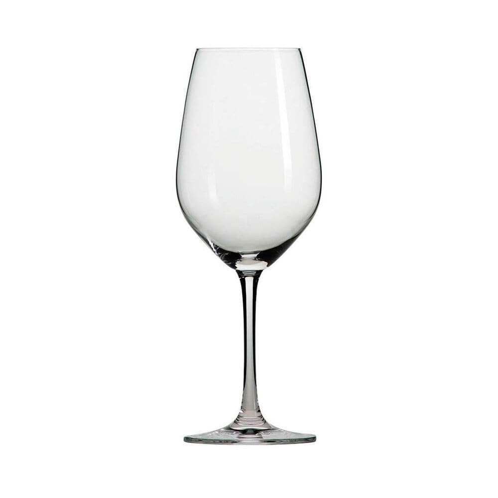 Fortessa Schott Zwiesel Forte White Wine (0) 13.6oz Buy 6 Get 8, , large