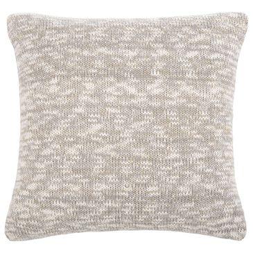 "Safavieh Ralen 20"" Pillow in Gray, , large"