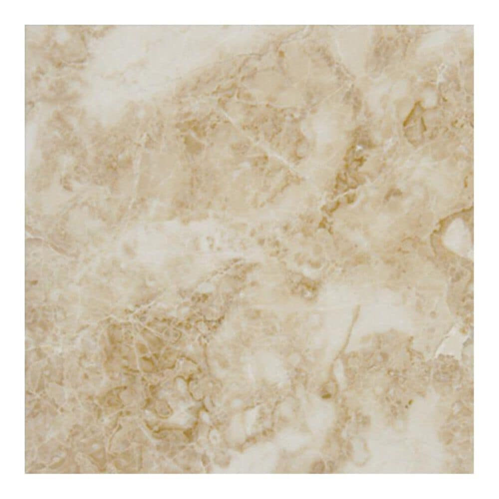 """MS International Crema Cappuccino 12"""" x 24"""" Polished Natural Stone Tile, , large"""