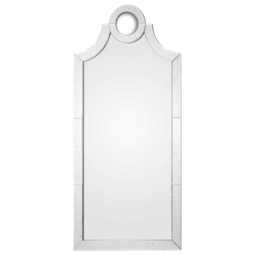 Uttermost Acacius Mirror, , large