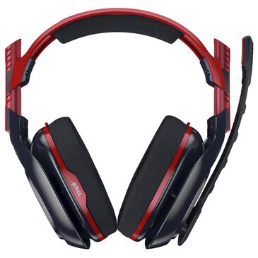 Astro A40 TR X Edition Wired Headset, , large
