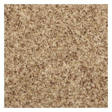 Phenix Carpet Bleeker Street Carpet in Classy, , large