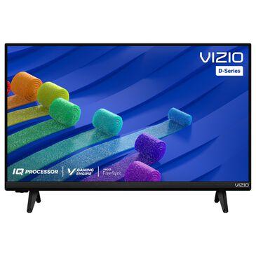 """VIZIO 24"""" Class D-Series 1080p LED Full HD - Smart TV, , large"""
