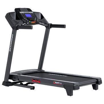 Schwinn 810 Treadmill, , large