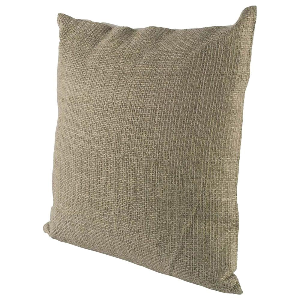 "Mercana Dutton IV 22"" Pillow, , large"
