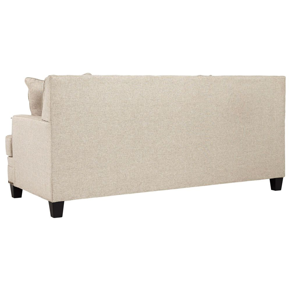 Signature Design by Ashley Claredon Sofa in Linen, , large