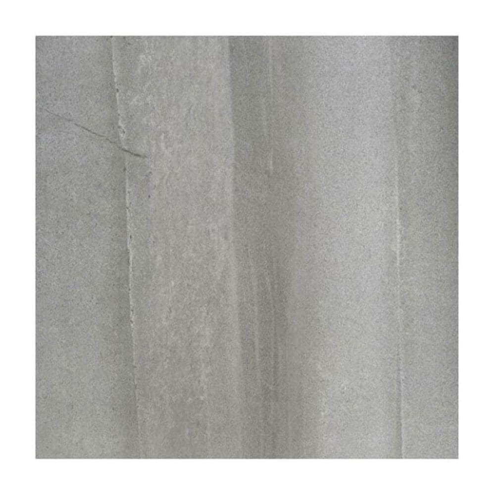 "Eleganza Burlington Med Gray 24"" x 24"" Porcelain Tile, , large"