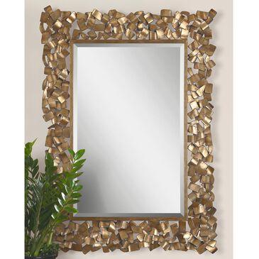 Uttermost Capulin Mirror, , large