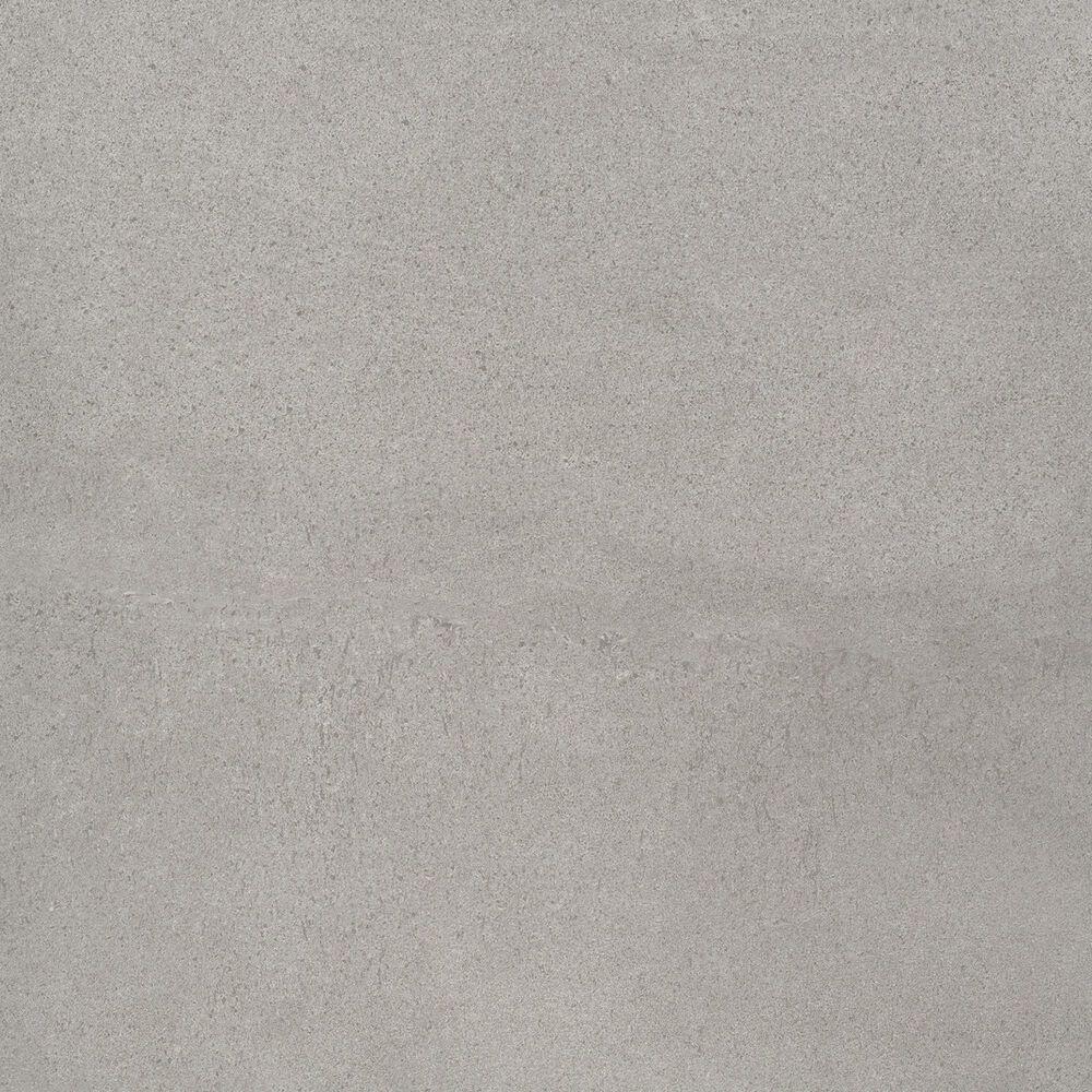"""Emser Porto II Fawn 24"""" x 24"""" Porcelain Tile, , large"""