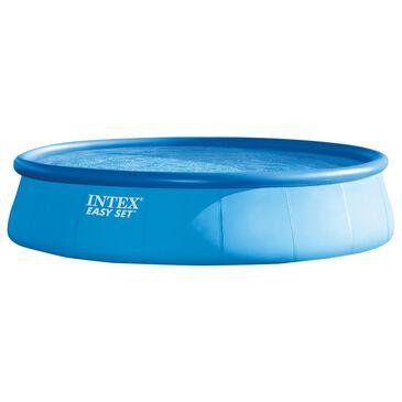 "Intex 18' x 48"" Easy Set Pool Set, , large"