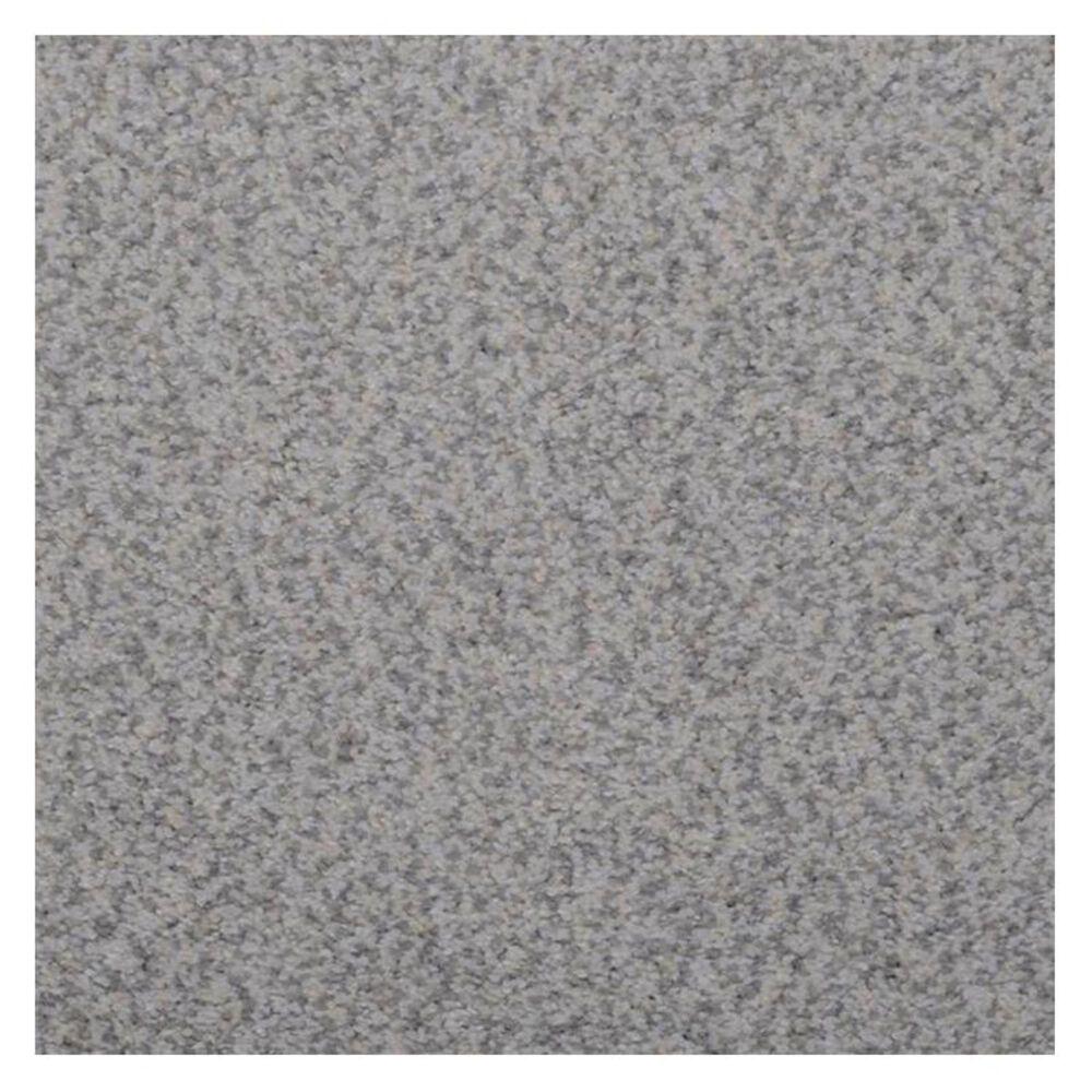 Masland Carpets Inc Granique Carpet in Opal, , large