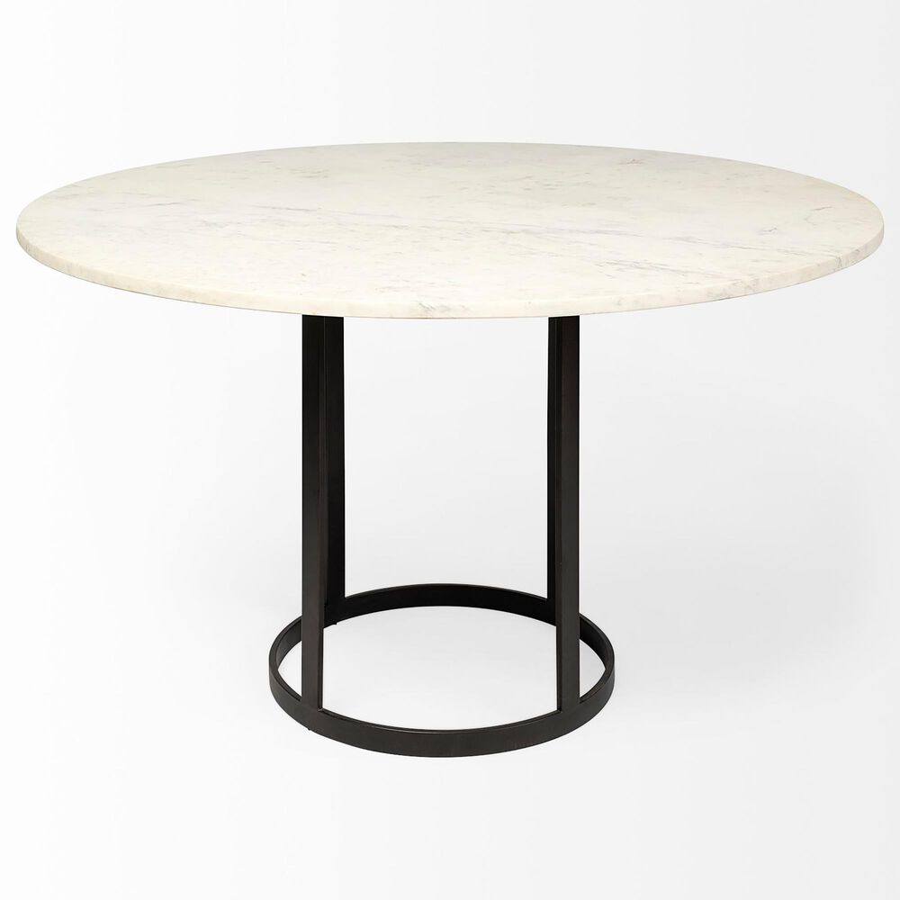 Mercana Tanner II Dining Table, , large