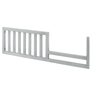 Eastern Shore Casey Toddler Rail in Gray, , large