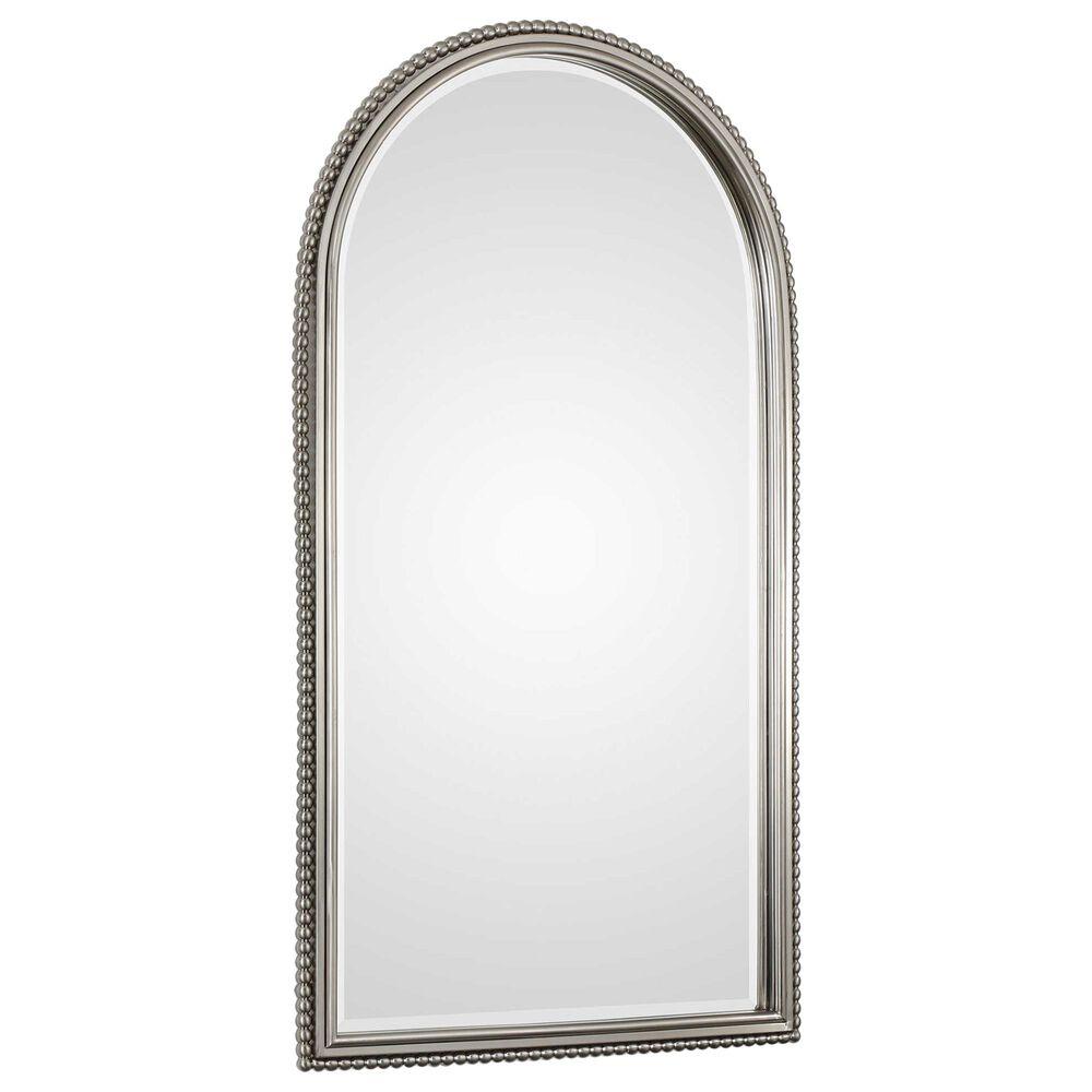 Uttermost Sherise Mirror, , large