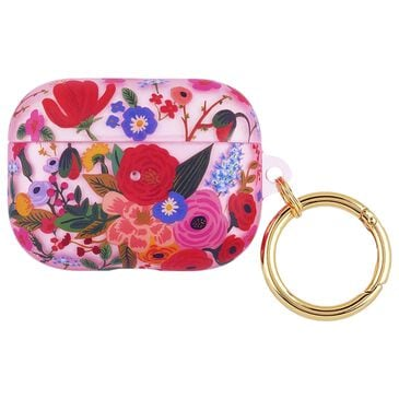 Case-Mate Airpods Pro Case in Garden Party Blush, , large