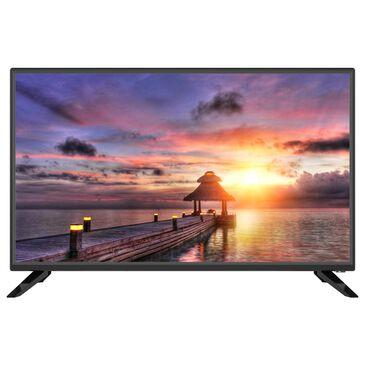 """Sansui 32"""" Class 720p LED HD Netflix - Smart TV, , large"""