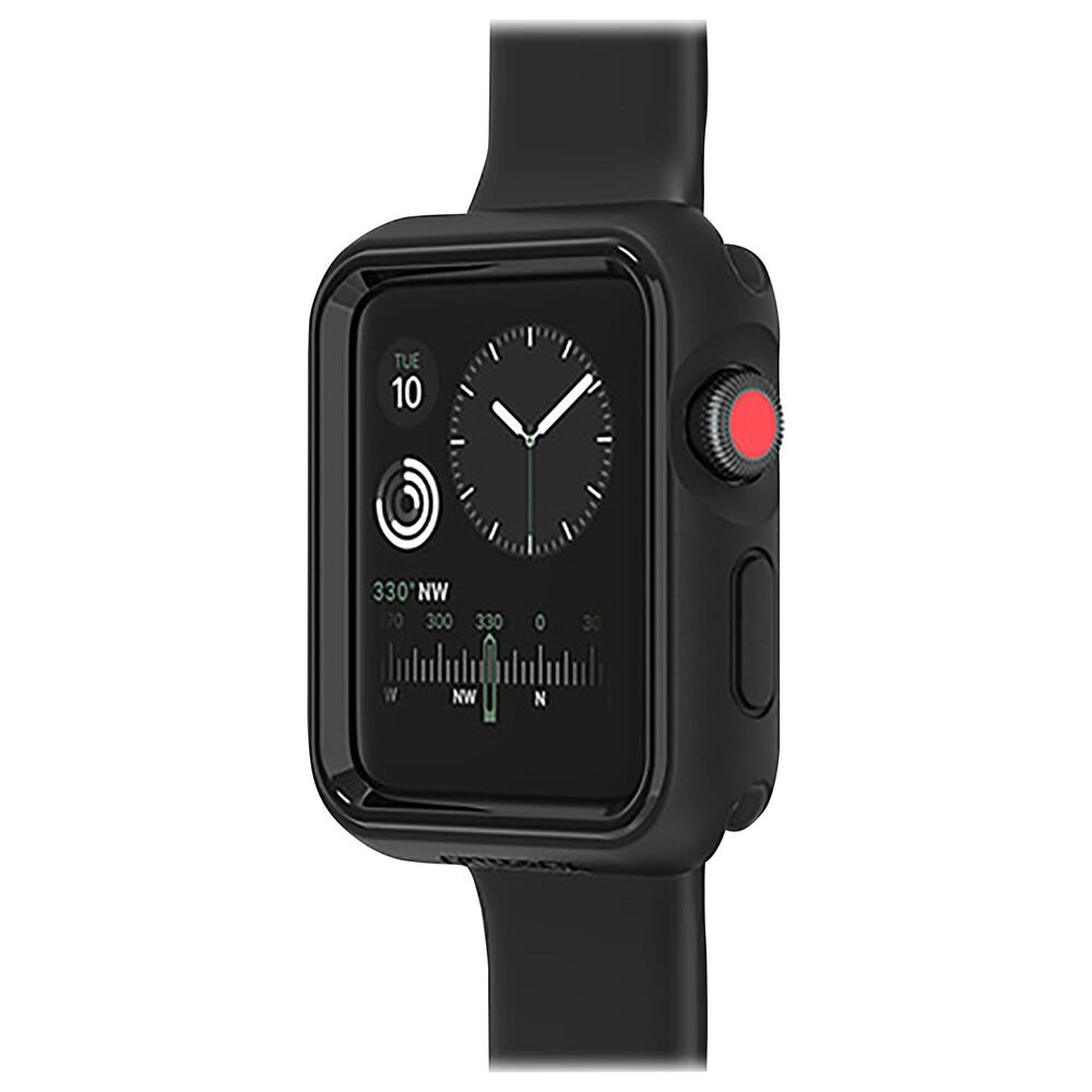 Otterbox Exo Edge Case for Apple Watch Series 3 42mm in Black, , large