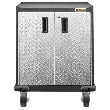 Gladiator Premier Pre-Assembled Modular Gearbox in Silver Tread, , large