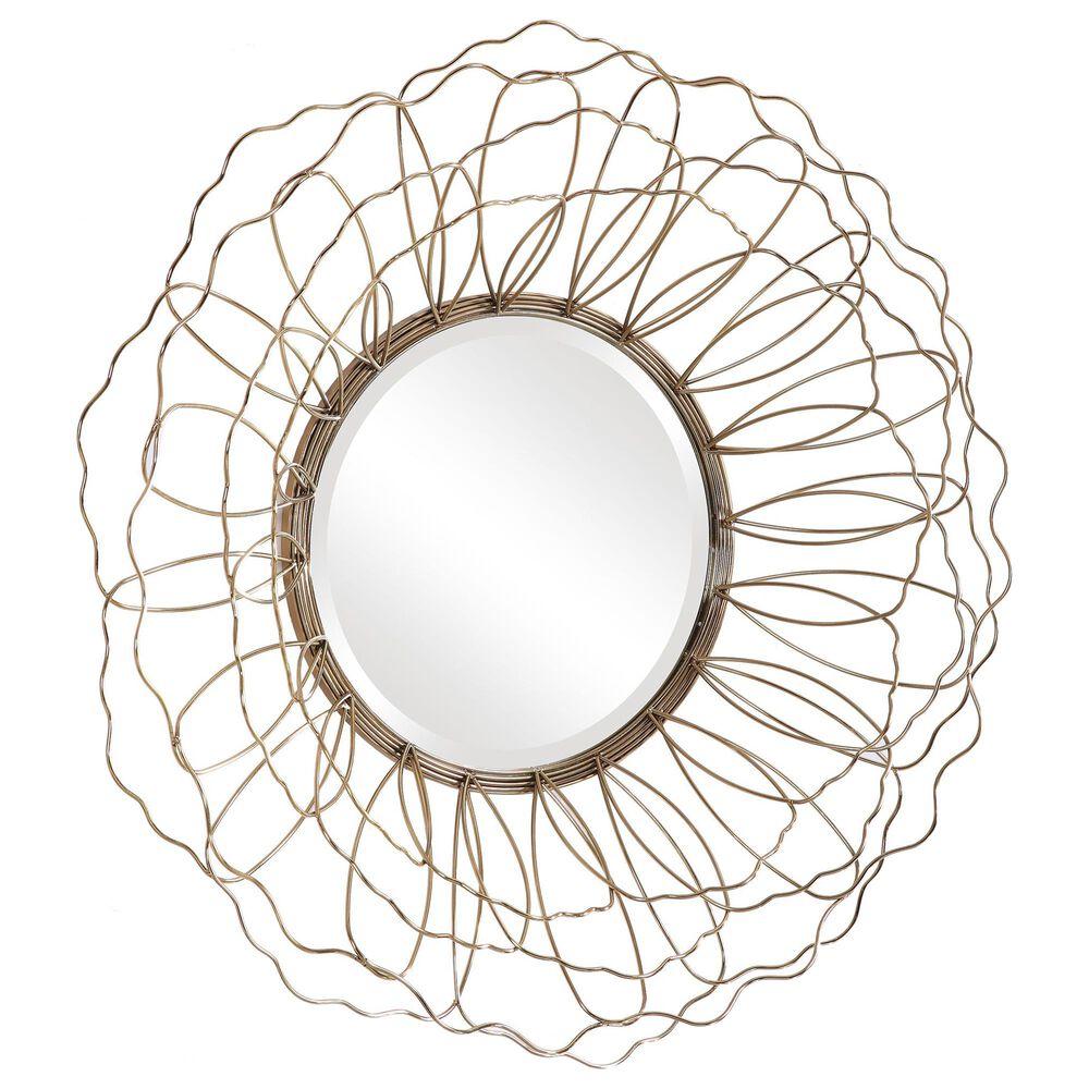 Uttermost Rosie Mirror, , large