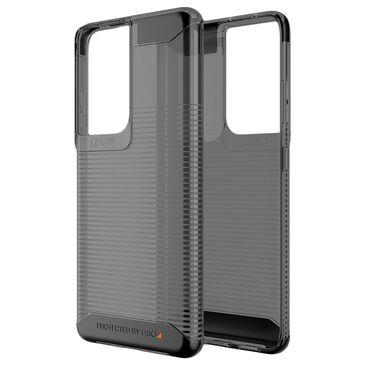 Gear4 Havana Case for Samsung Galaxy S21 Ultra 5G in Smoke, , large