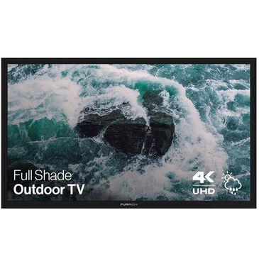"Furrion Aurora 49"" Class 4K LED UHD Full Shade Outdoor TV, , large"