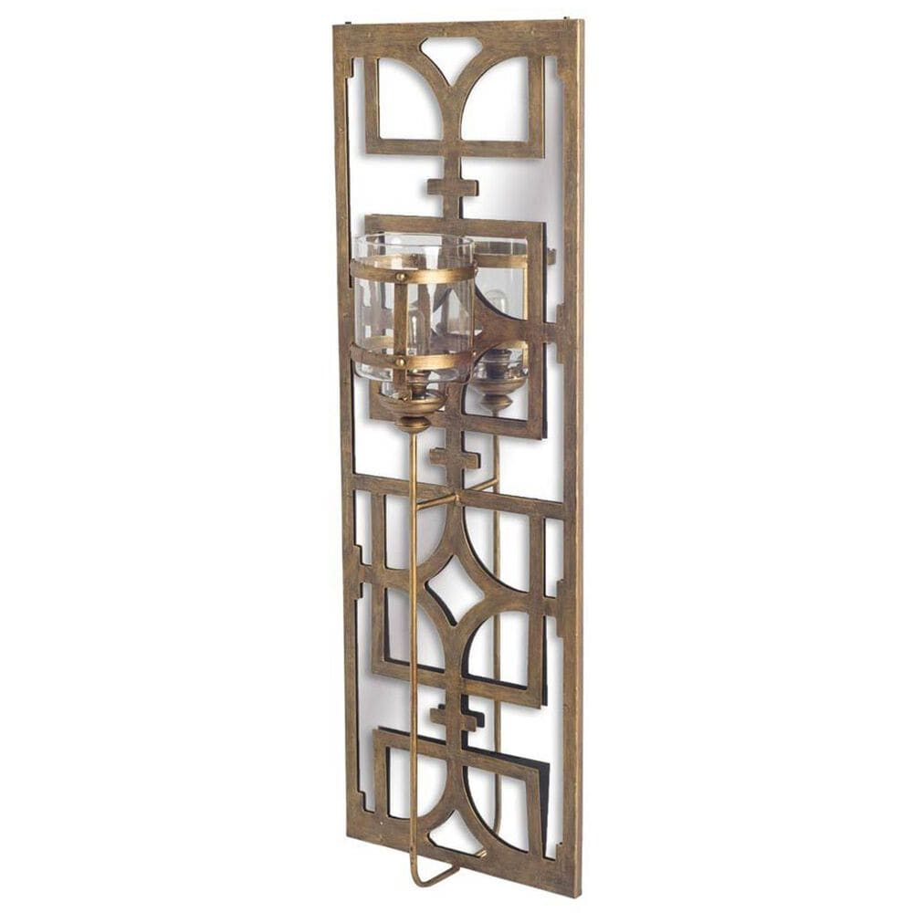 Mercana Newill Wall Sconce, , large