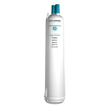 Whirlpool EveryDrop Water and Ice Filter 3, , large
