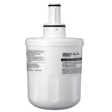 Samsung Water Filter, , large