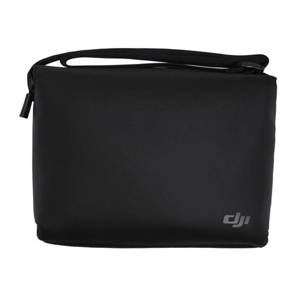 DJI Shoulder Bag for Spark or Mavic Pro Drone, , large