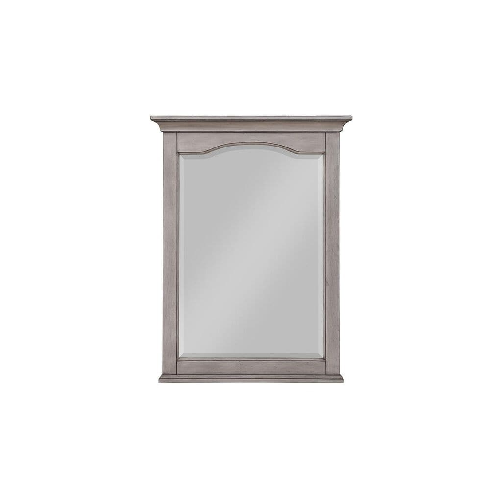 Aurafina Wainwright Mirror in Old Harbor Gray, , large