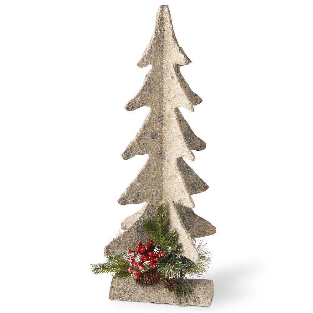 "National Tree 30"" Christmas Tree, , large"