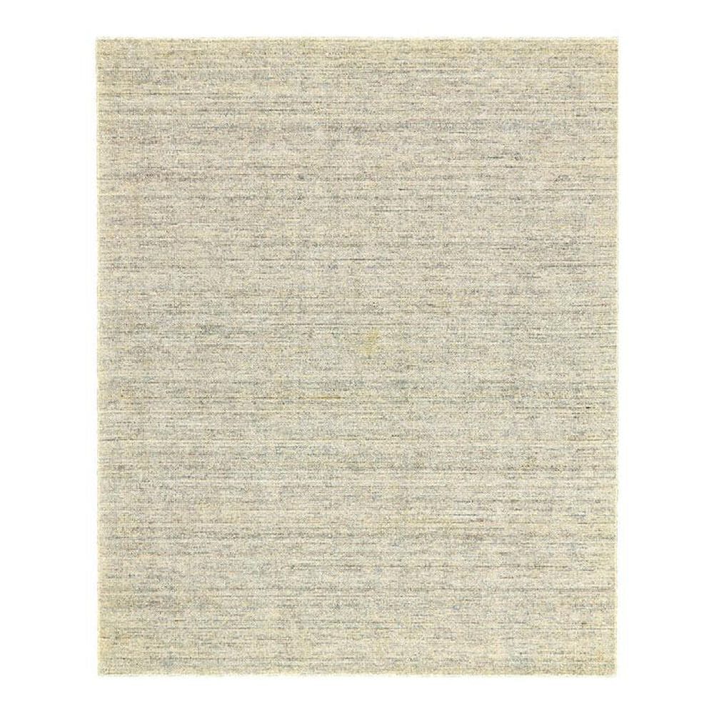 Feizy Rugs Burke 6560F 4' x 6'' Mist Area Rug, , large