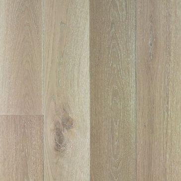 Herregan Aspen Estates Castle Creek Oak Hardwood Flooring, , large