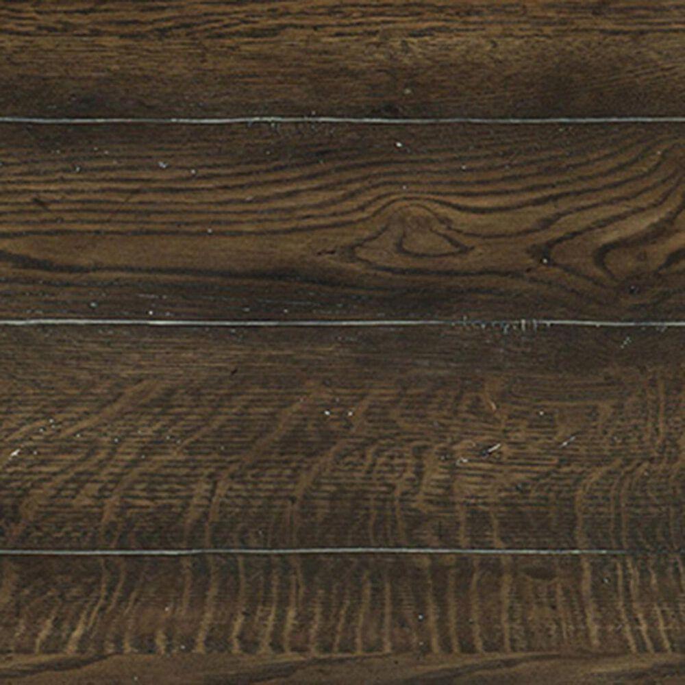 Hooker Furniture Pleasanton Bunching Bookcase in Dark Wood, , large