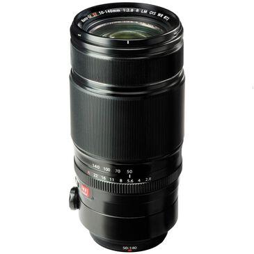 Fujifilm XF 50-140mm f/2.8 R LM OIS WR Lens, , large