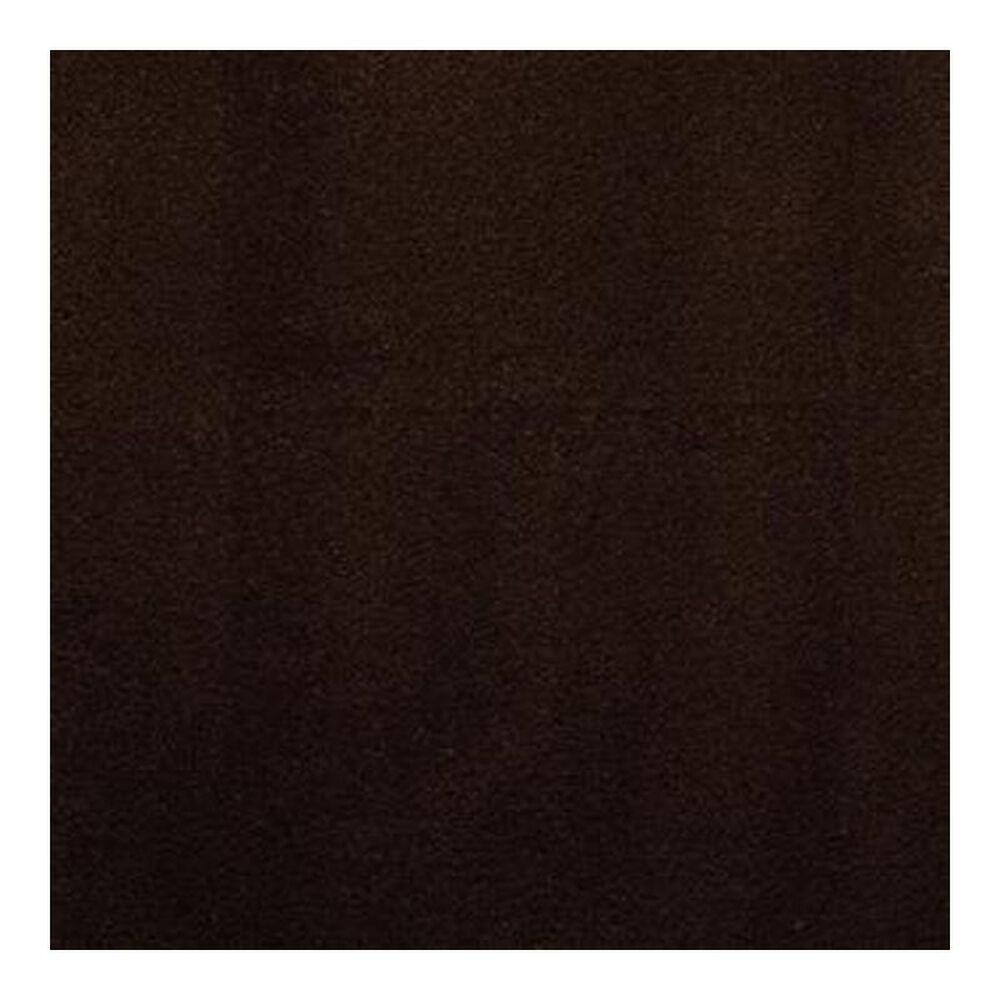 Masland Carpets Inc Silk Touch Carpet in Woodruff, , large