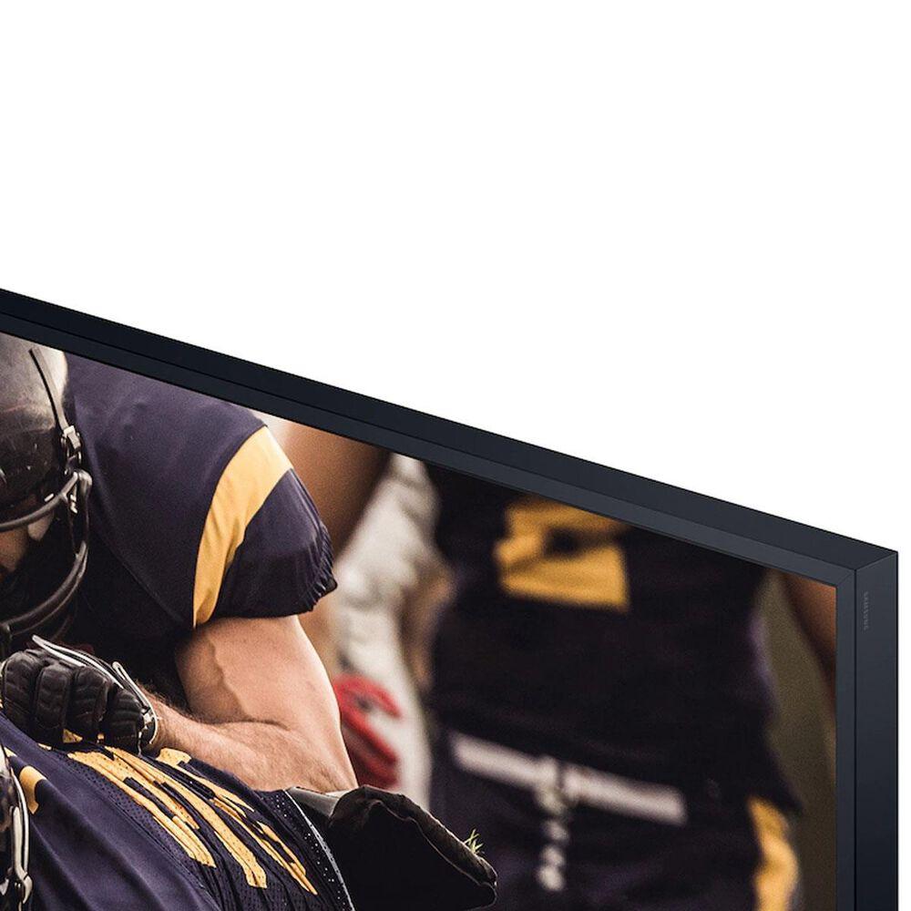 "Samsung 55"" Class 4K The Terrace QLED UHD HDR - Smart TV, , large"